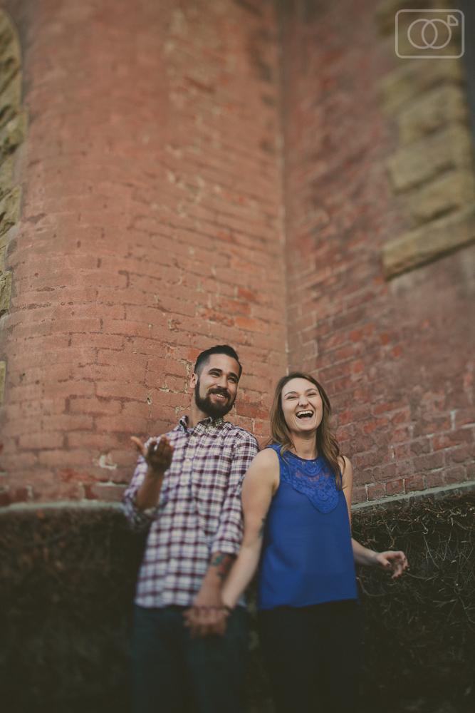 engagementphotossantapaulaweddingphotographycalifornia-30.jpg