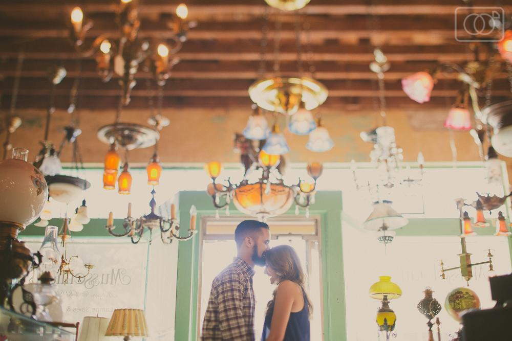 engagementphotossantapaulaweddingphotographycalifornia-8.jpg