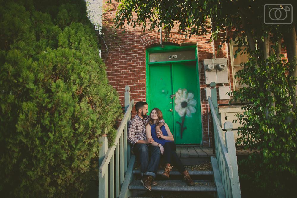 engagementphotossantapaulaweddingphotographycalifornia-23.jpg
