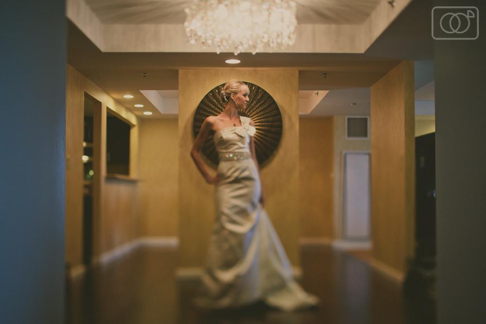 weddingphotographyvenicebeachthevictorianbridegroomsantamonica-30.jpg