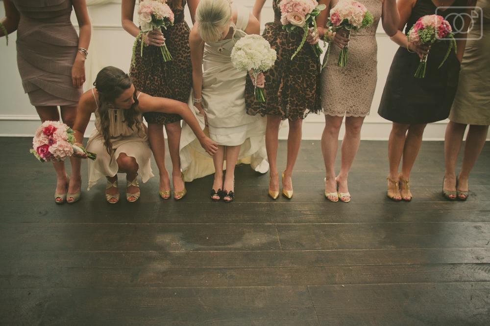 weddingphotographyvenicebeachthevictorianbridegroomsantamonica-47.jpg