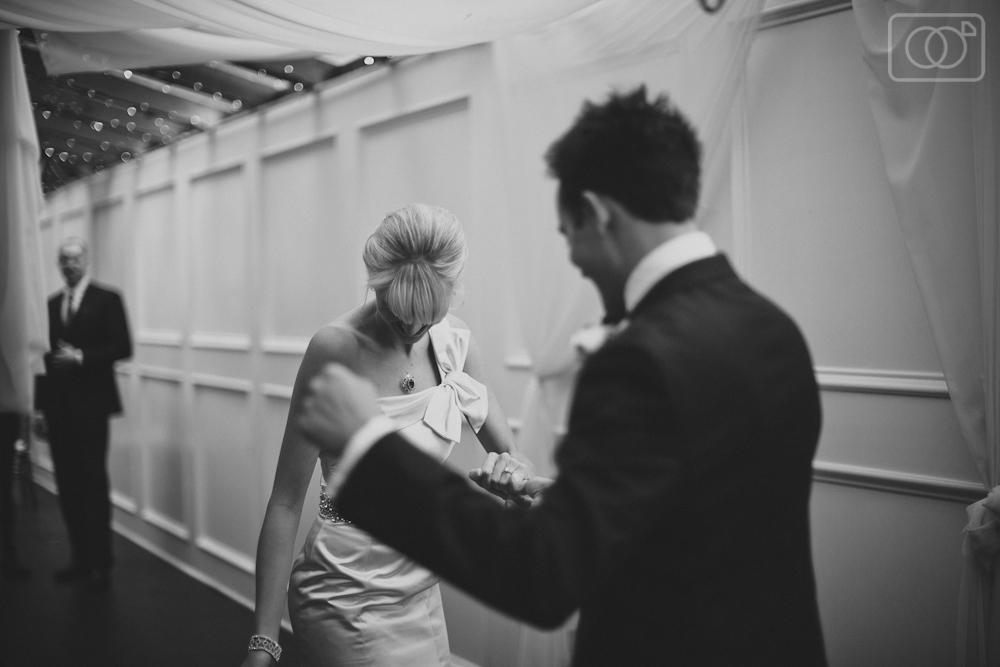 weddingphotographyvenicebeachthevictorianbridegroomsantamonica-36.jpg