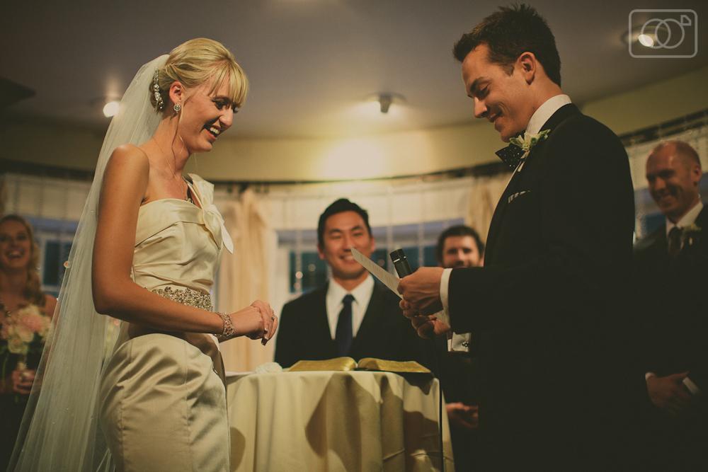 weddingphotographyvenicebeachthevictorianbridegroomsantamonica-85.jpg