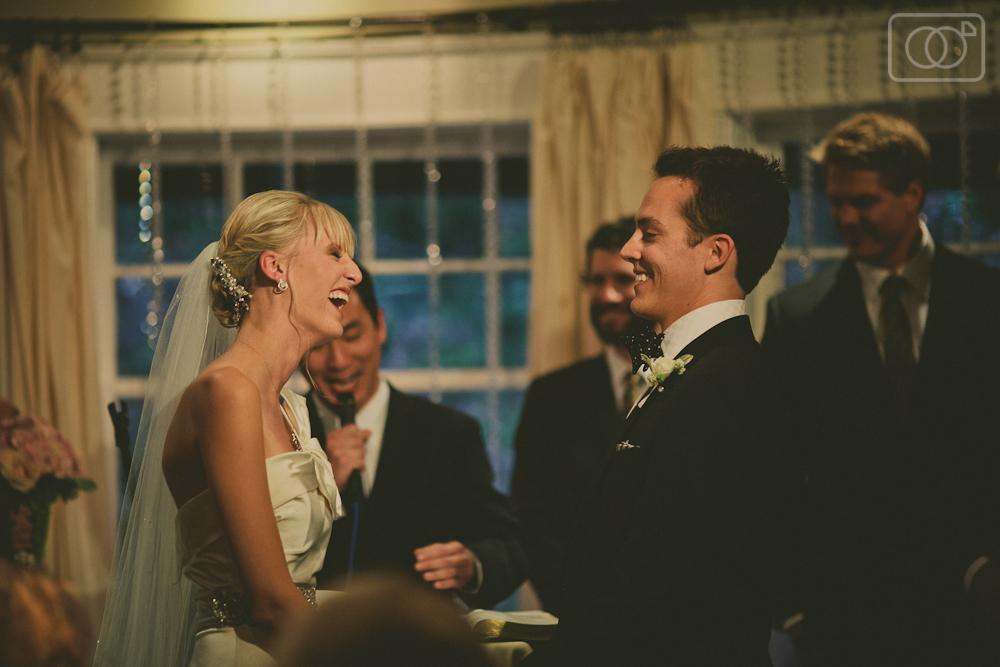 weddingphotographyvenicebeachthevictorianbridegroomsantamonica-86.jpg