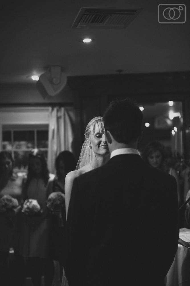 weddingphotographyvenicebeachthevictorianbridegroomsantamonica-83.jpg