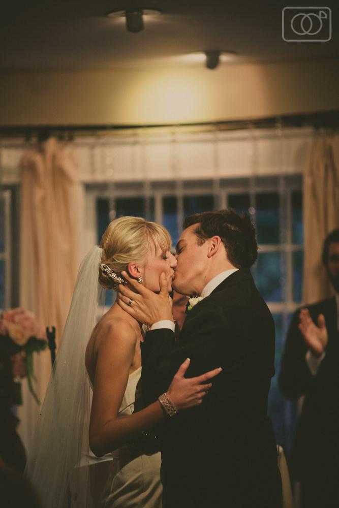 weddingphotographyvenicebeachthevictorianbridegroomsantamonica-87.jpg