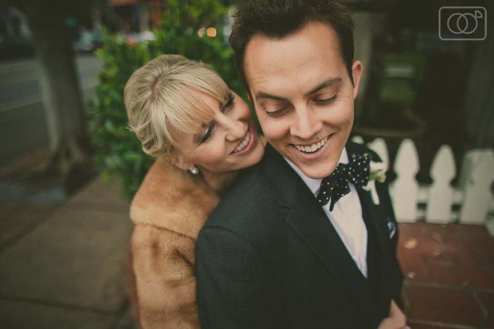 weddingphotographyvenicebeachthevictorianbridegroomsantamonica-62.jpg