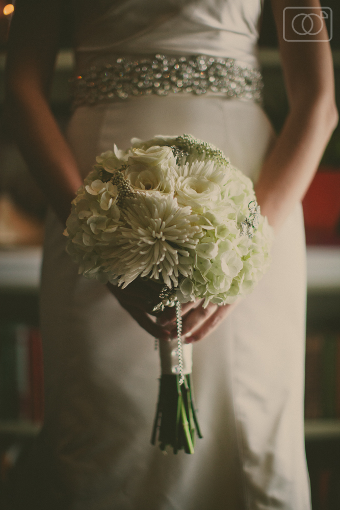 weddingphotographyvenicebeachthevictorianbridegroomsantamonica-68.jpg