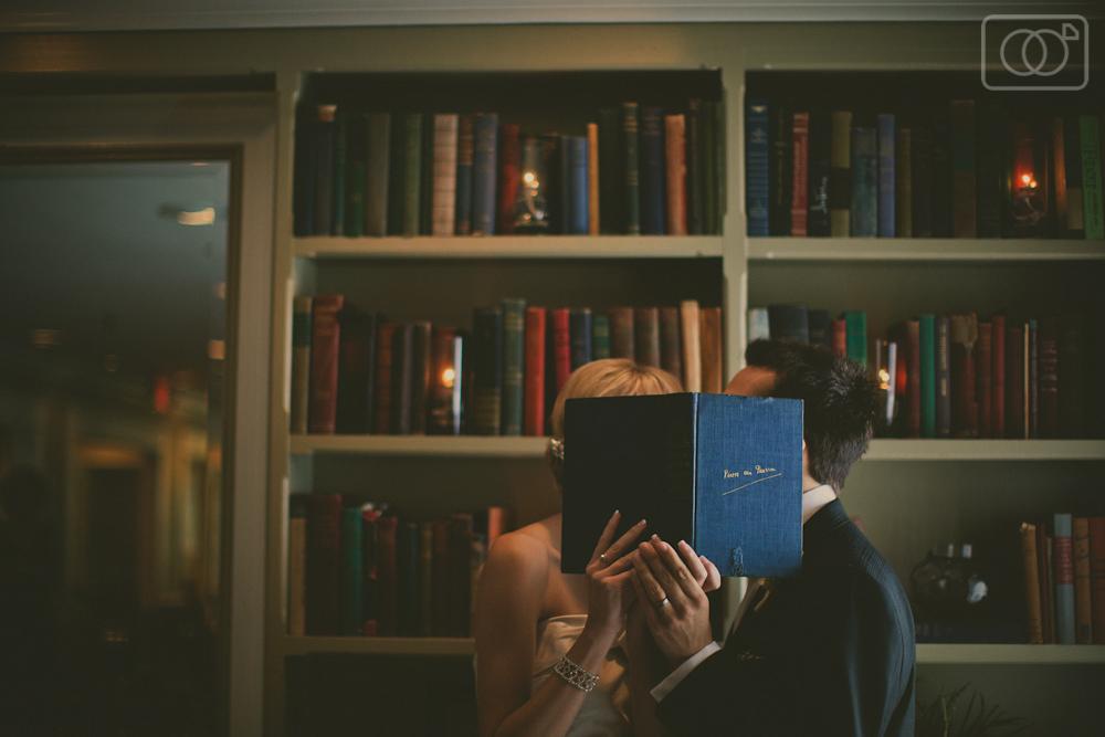 weddingphotographyvenicebeachthevictorianbridegroomsantamonica-67.jpg