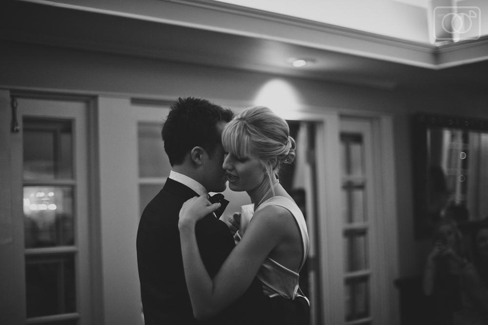 weddingphotographyvenicebeachthevictorianbridegroomsantamonica-95.jpg