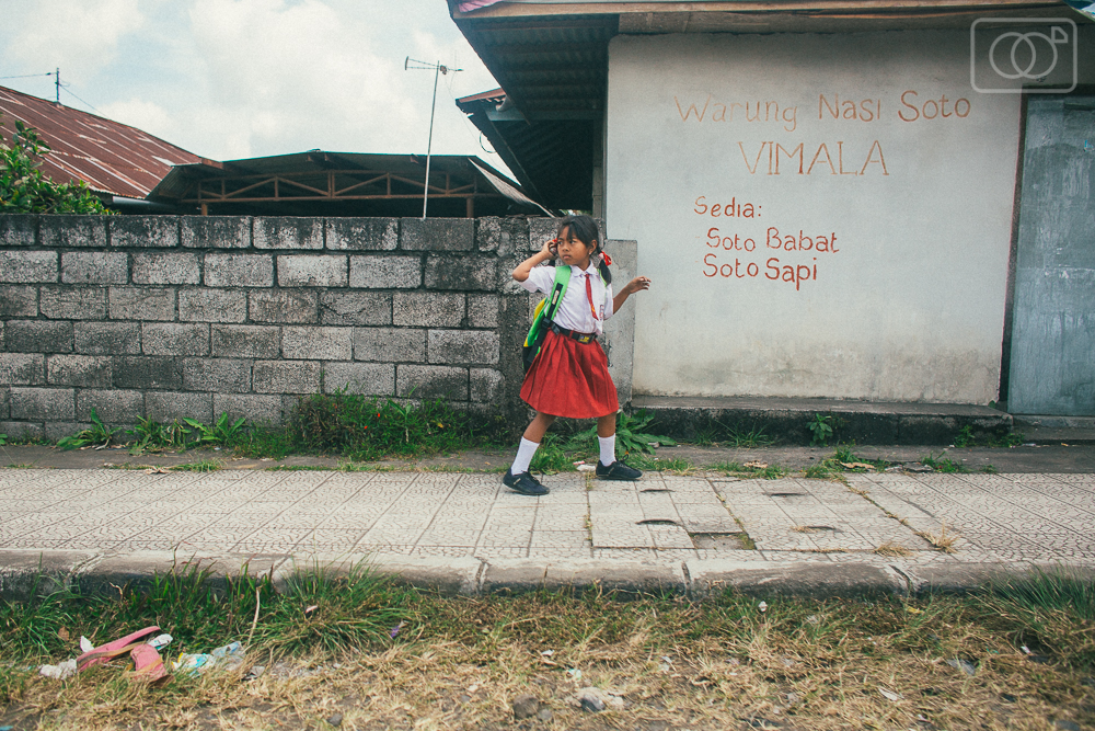 balitravelubudphotographyvacationindonesiakutavolcanoscooterrental-46.jpg