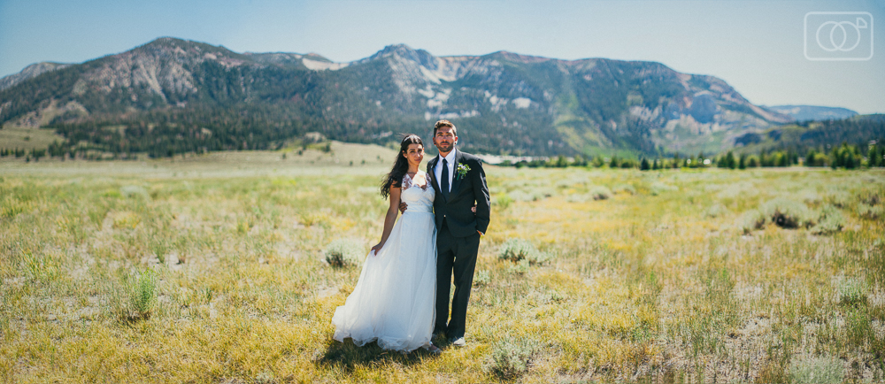 mammothdestinationweddingphotographymountain-33.jpg
