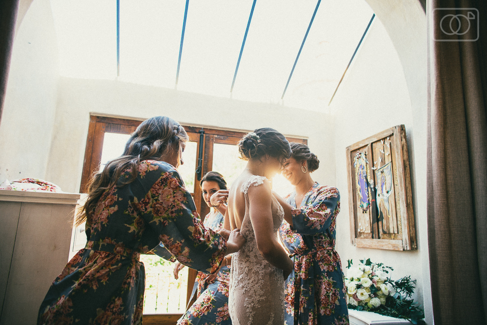 sanmigueldeallendeweddingphotographerdestinationtravelphotographer-23.jpg