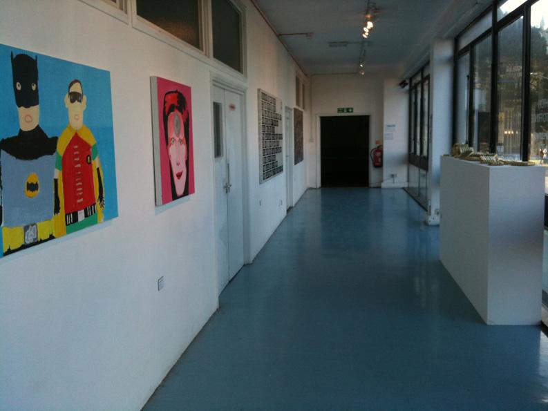 gallery2web.jpg