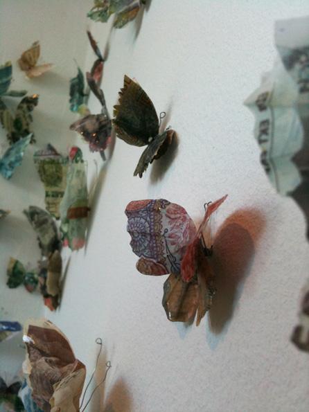 butterflies2web.jpg