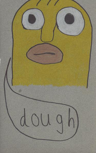 doughweb.jpg