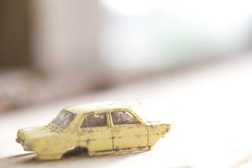 car-m.jpg