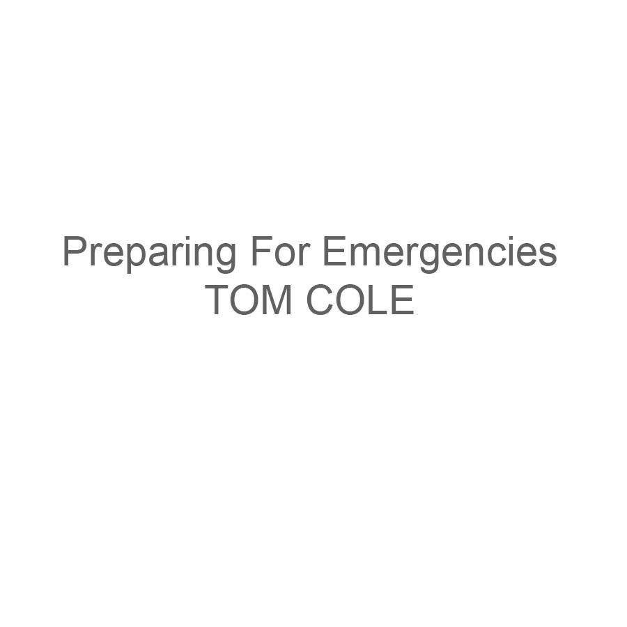 TOM COLE.jpg