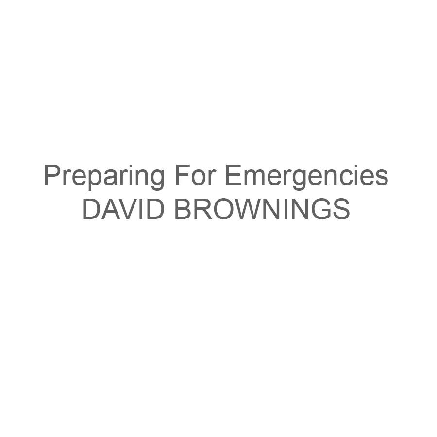 DAVID BROWNINGS.jpg