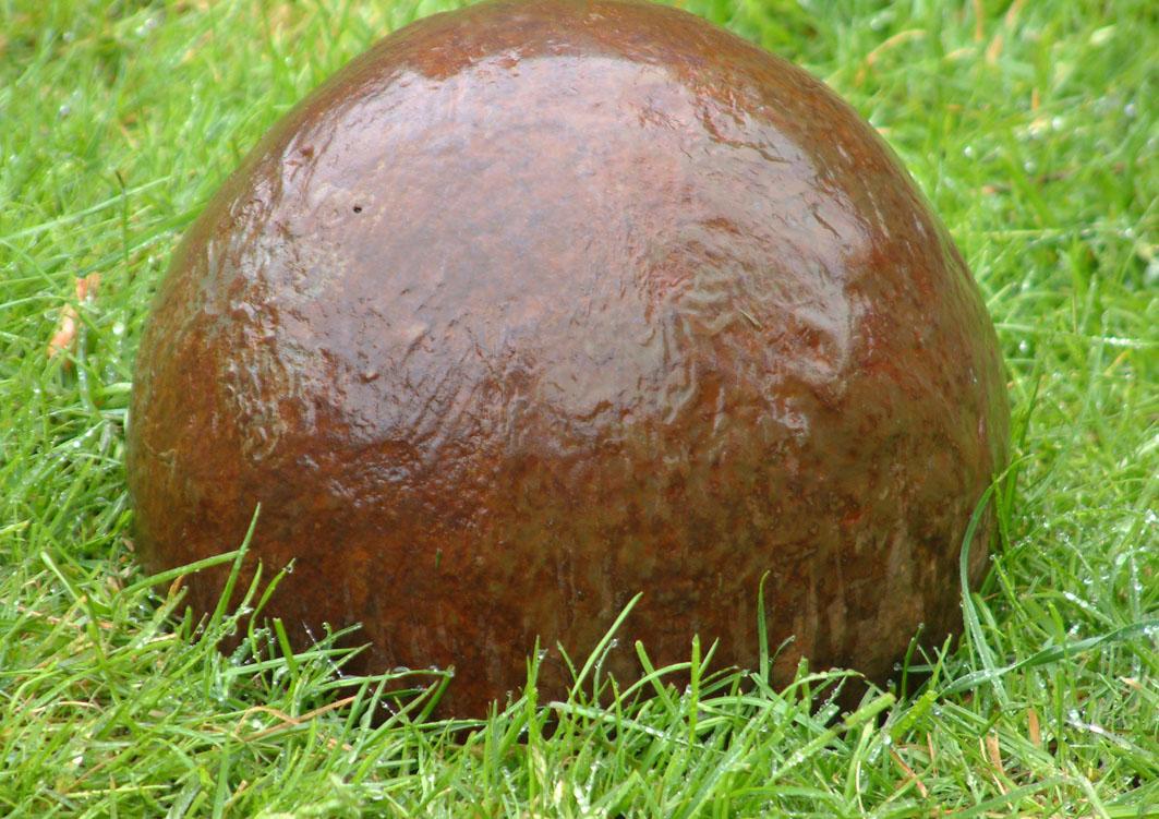 meteoriteclose2.jpg