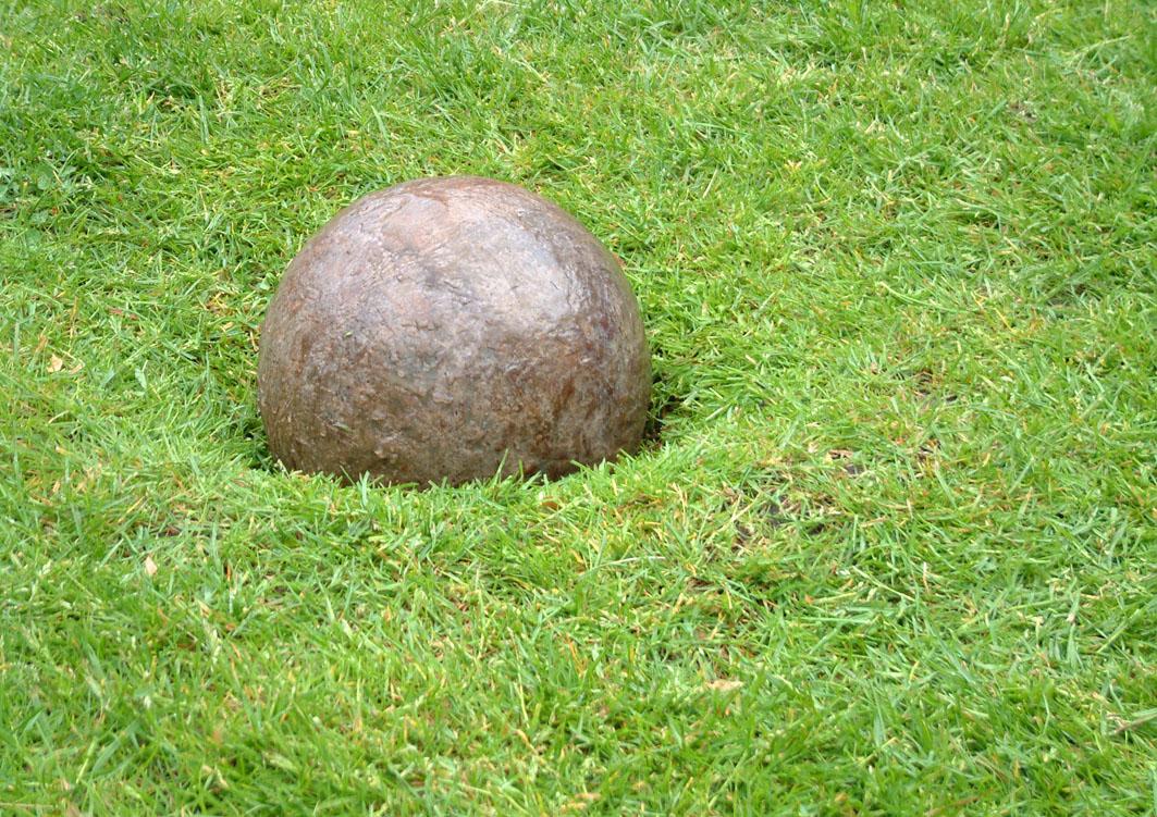 meteorites1.jpg