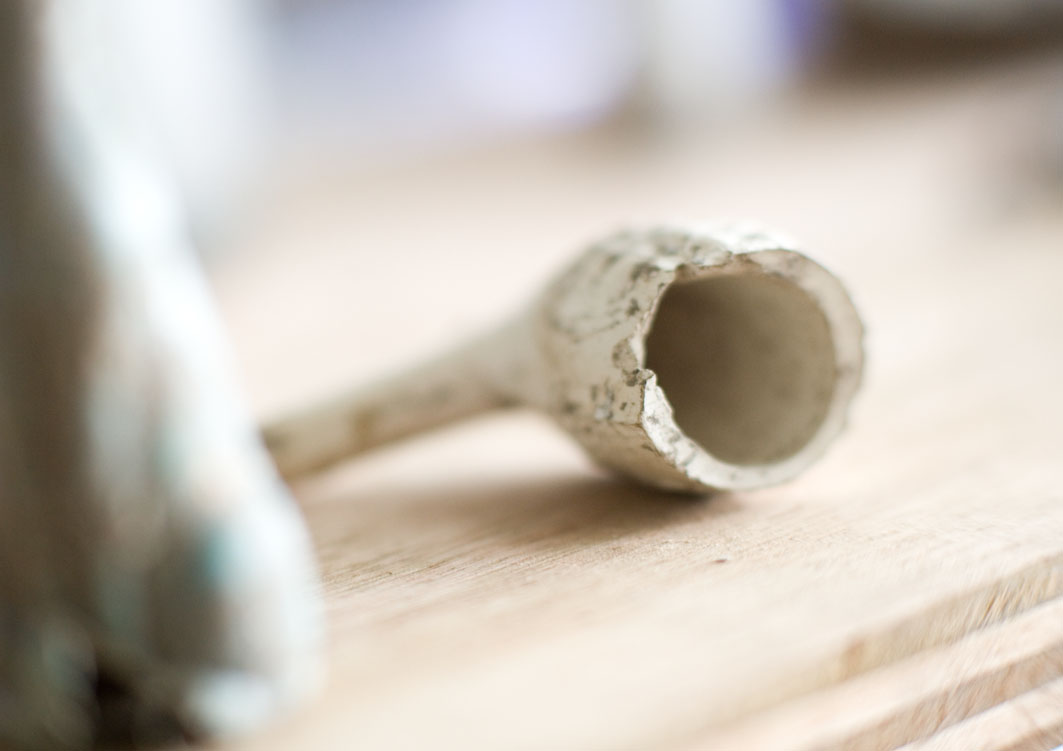claypipe.jpg