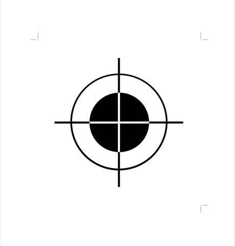 target40s.jpg