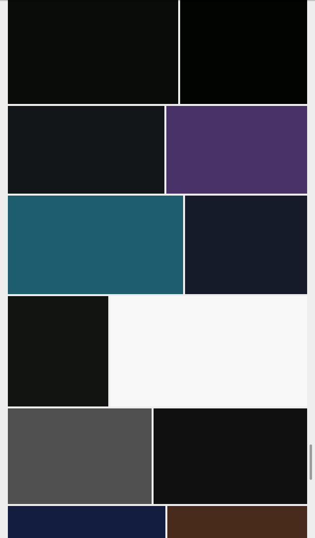 GoogleBlack4.jpg