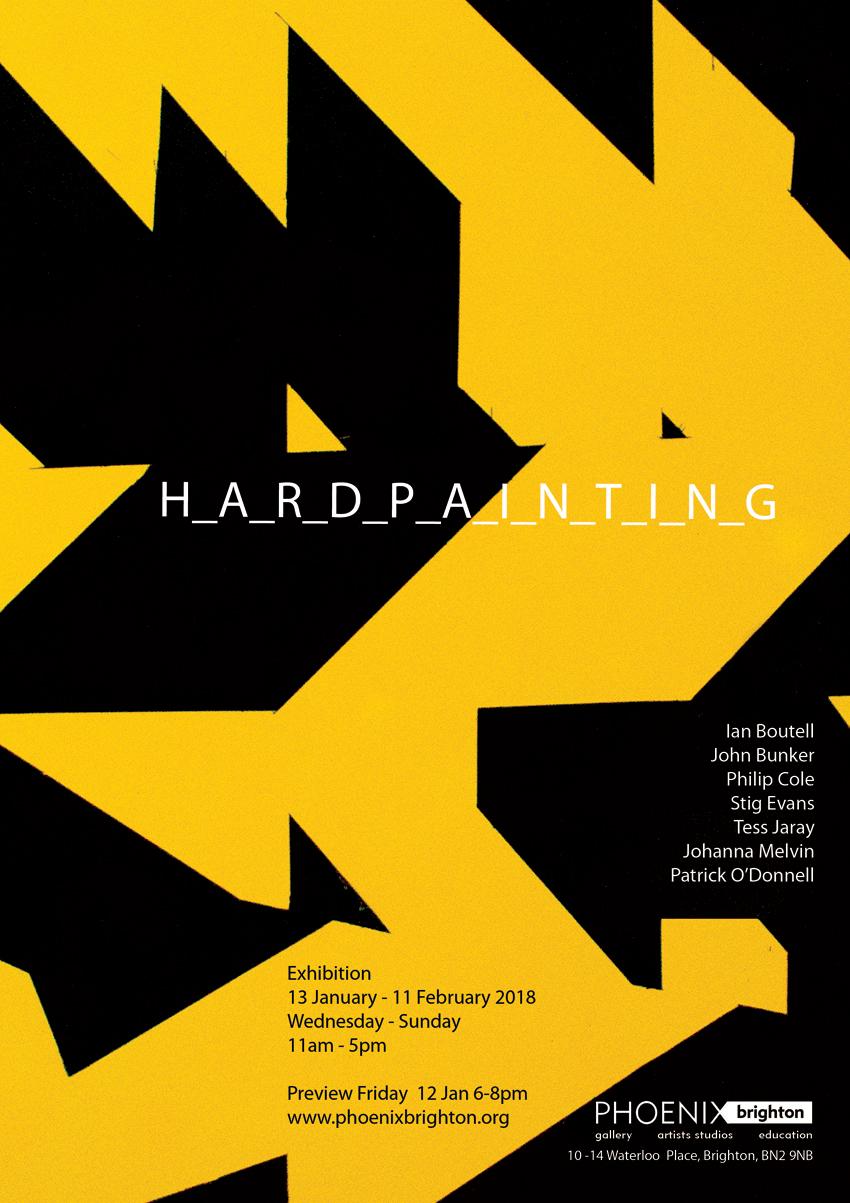 Hard-Painting-Poster-straight-title-flattenedws.jpg