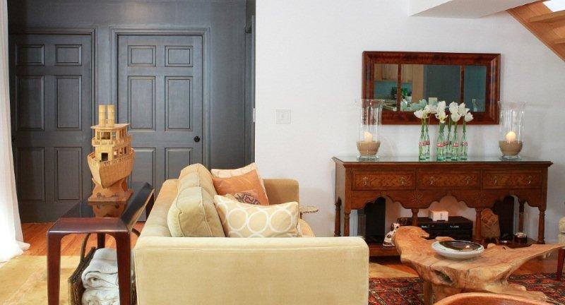 livingroom2_edit.jpg