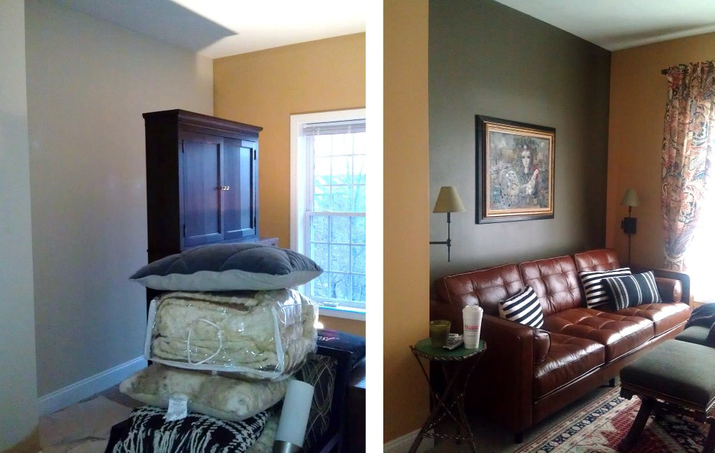 before - after - tv room.jpg