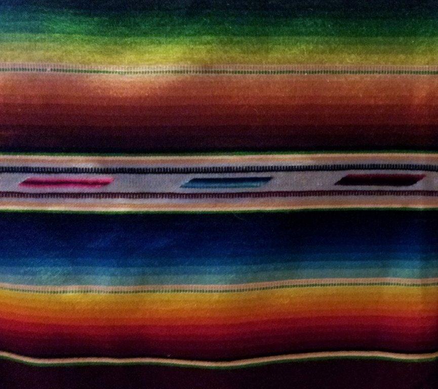Blanket Closeup.jpg