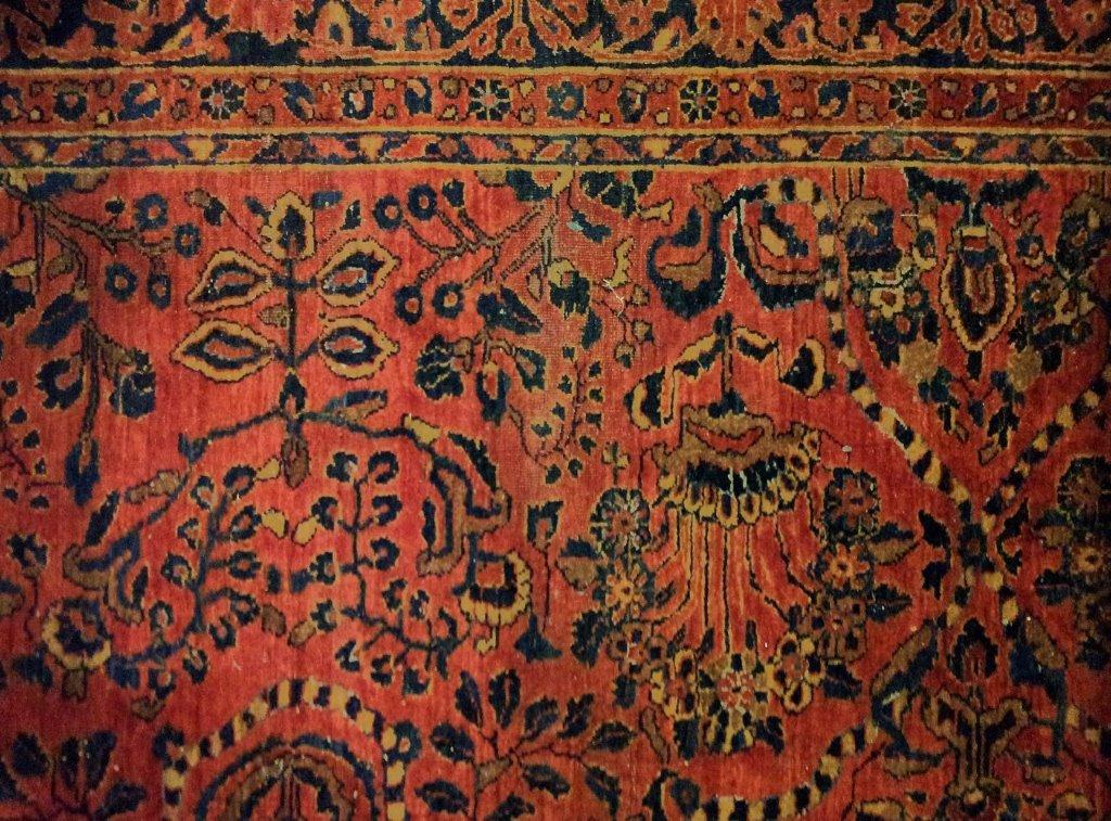 Carpet Closeup.jpg