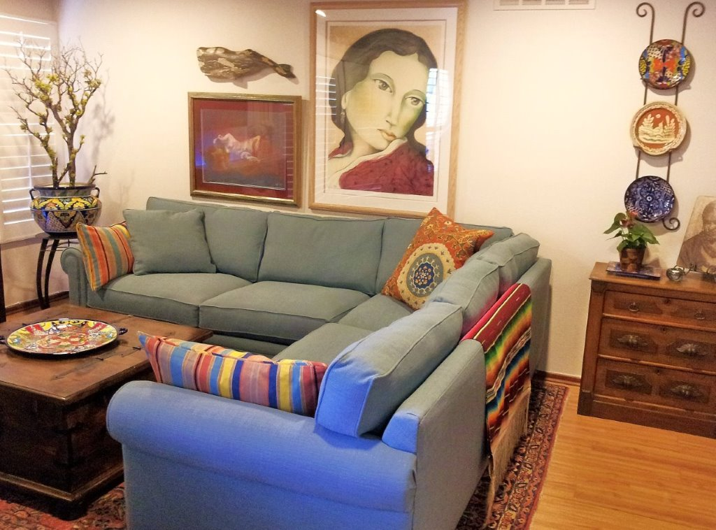 living room couch.jpg