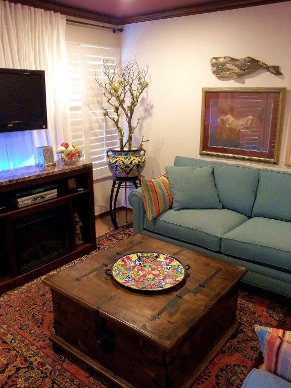 Living room Planter Detail.jpg