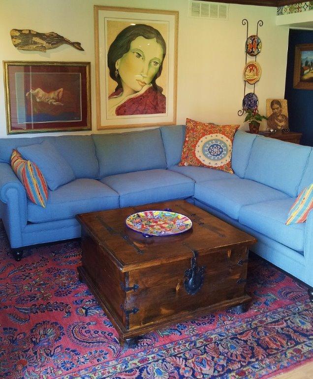 Living Room with Doors Open.jpg