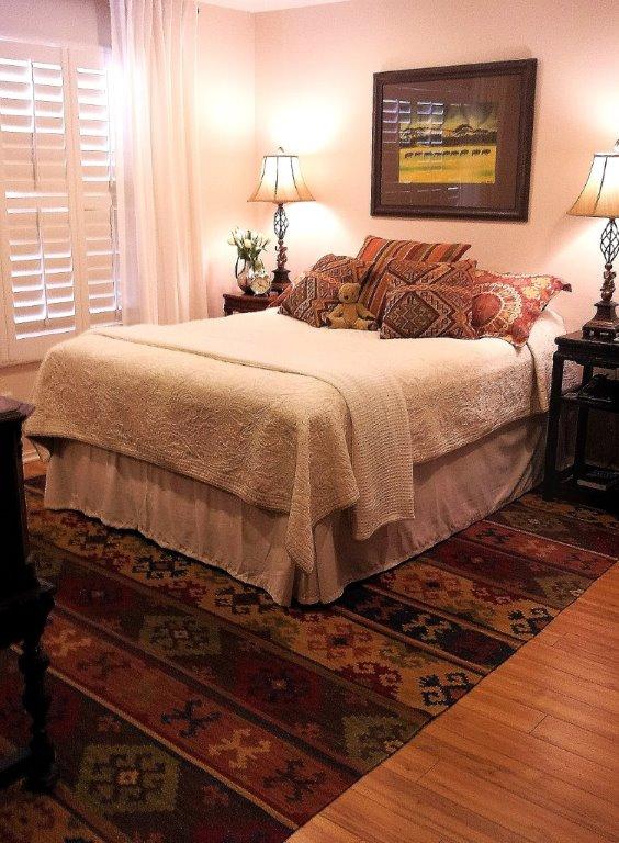 Master Bedroom Bed Wide.jpg