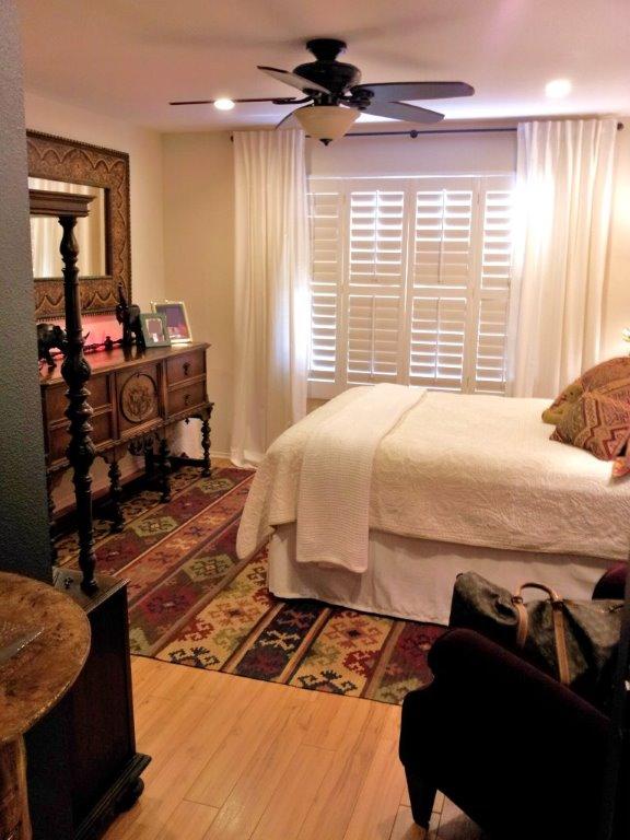 Master Bedroom Panorama - Private.jpg