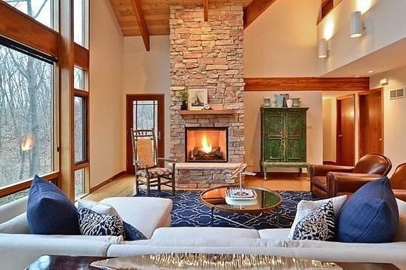living room - fire.jpg