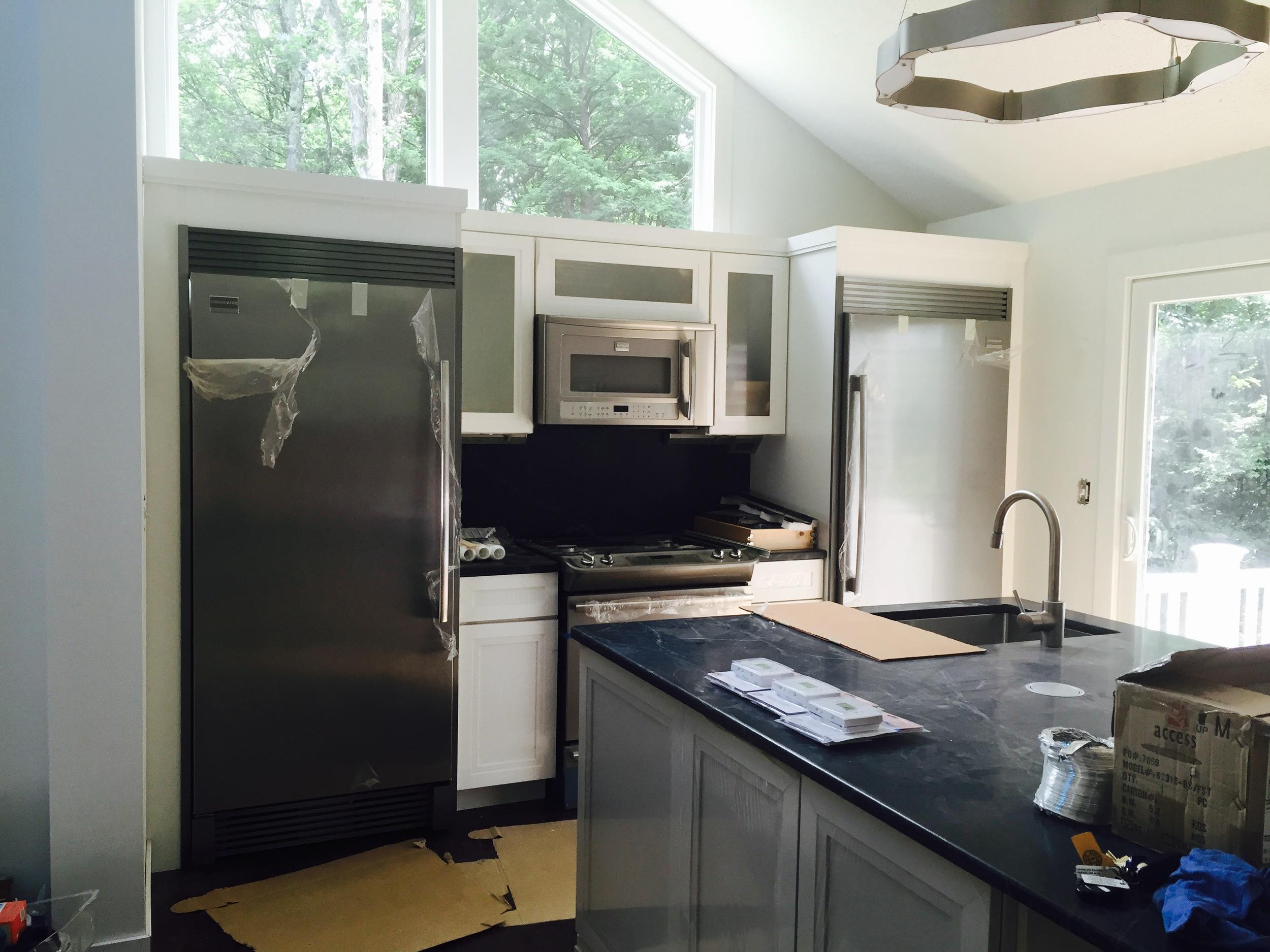 NH Kitchen Install.JPG