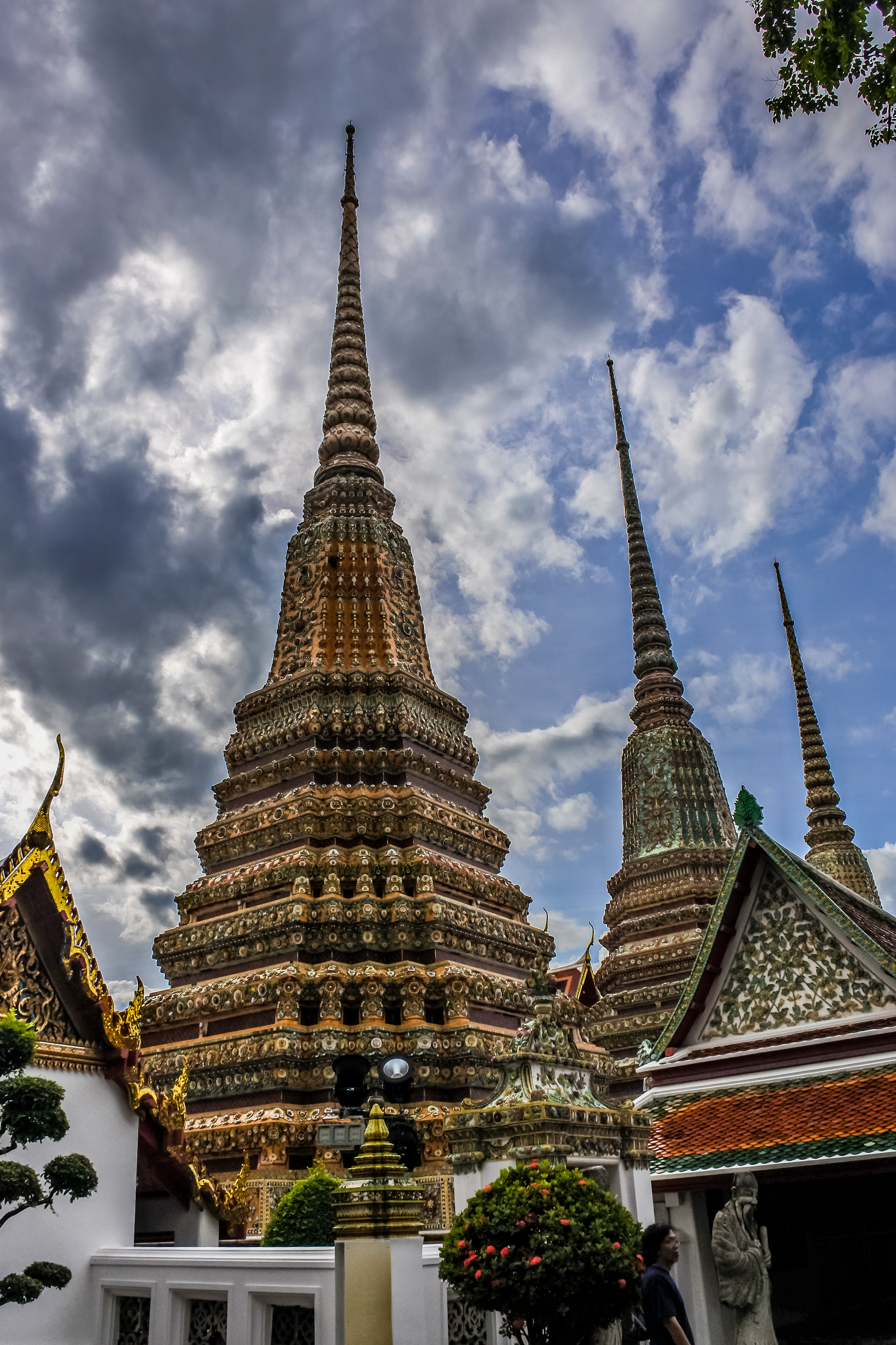 ThailandCamera-125.jpg