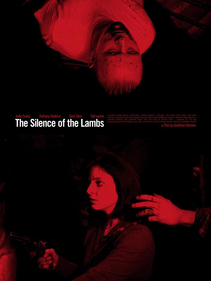 Silence of the lambs VER5.jpg