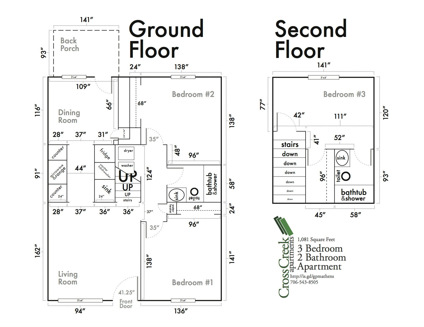 Floorplan CC 3 Bed.jpg