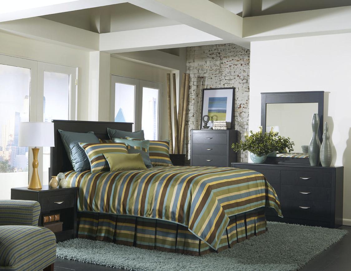 CORT Bedroom.jpg