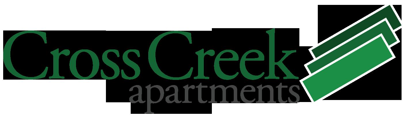 CC Logo Vector-01-Transparent.png