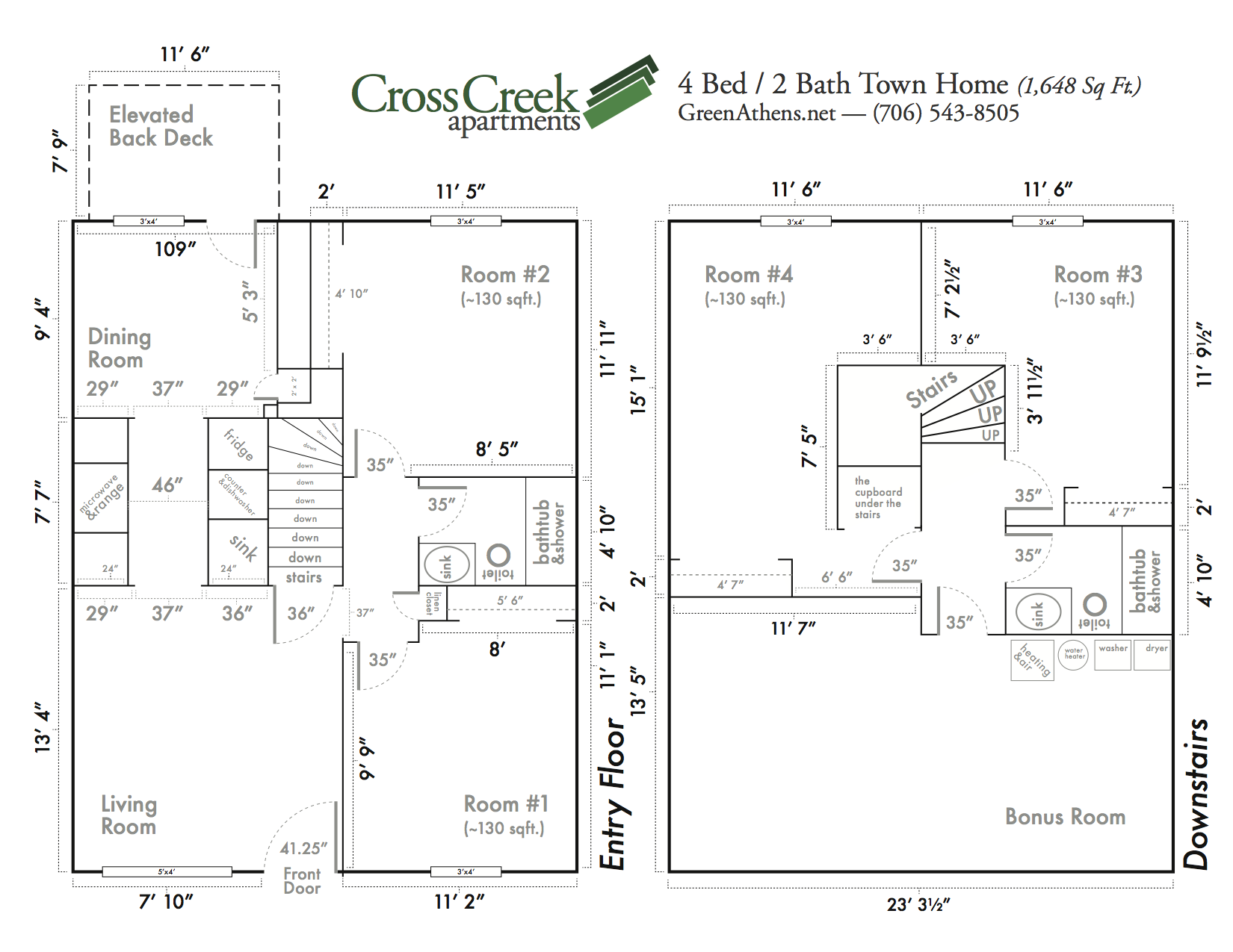 CC 4-Bed 2-Bath Layout.png