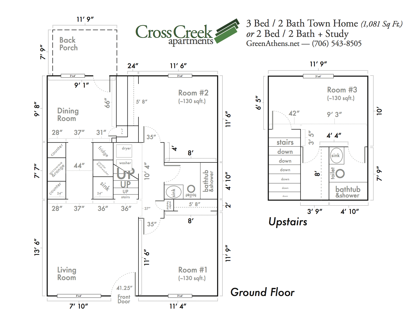 CC 3-Bed or 2-Bed 2-Bath Layout.png