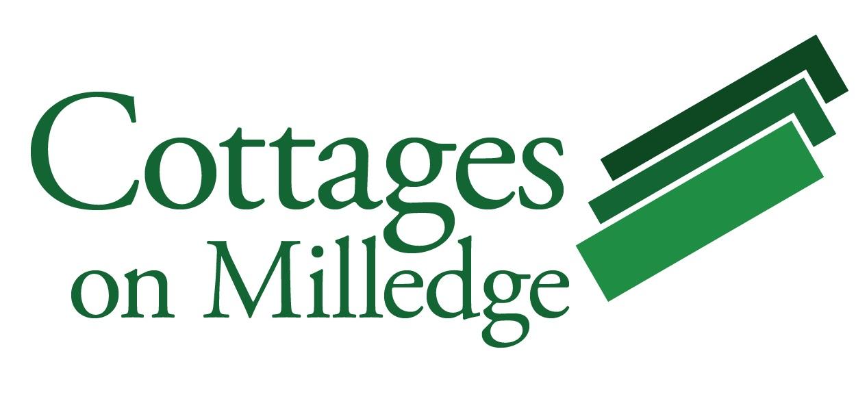Cottages+Logo+%28green%29-01.jpg