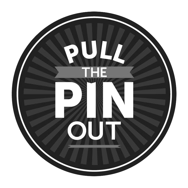 pull the pin out.png