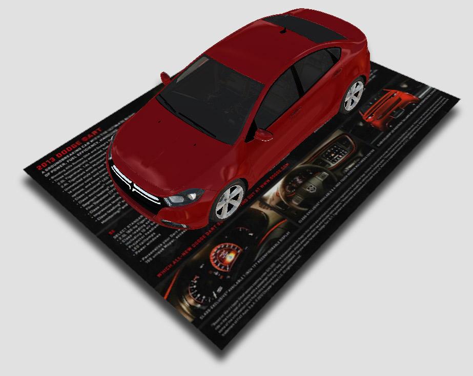 Dodge-Dart_AR-3D.jpg